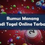 daftar permainan judi togel resmi online